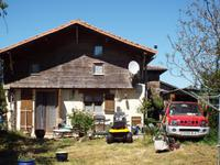French property for sale in , Charente - €69,300 - photo 2
