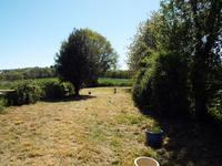 French property for sale in , Charente - €69,300 - photo 4