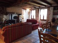 French property for sale in , Charente - €69,300 - photo 5