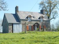 maison à vendre à FLEURY, Manche, Basse_Normandie, avec Leggett Immobilier