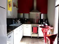 Maison à vendre à TOURTOUR en Var - photo 1