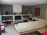 Maison à vendre à TOURTOUR en Var - photo 3