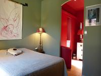 Maison à vendre à TOURTOUR en Var - photo 5
