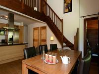 French property for sale in VALLORCINE, Haute Savoie - €376,800 - photo 4