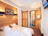 Appartement à vendre à VALLORCINE en Haute Savoie - photo 1