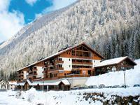 Appartement à vendre à VALLORCINE en Haute Savoie - photo 5
