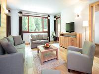 Appartement à vendre à VALLORCINE en Haute Savoie - photo 2