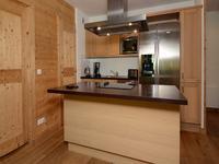 Appartement à vendre à VALLORCINE en Haute Savoie - photo 3