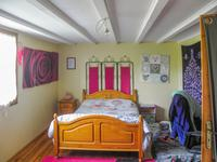 Maison à vendre à MONTPEZAT en Lot et Garonne - photo 7