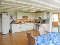 Maison à vendre à MONTPEZAT en Lot et Garonne - photo 5