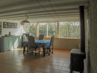 French property for sale in MONTPEZAT, Lot et Garonne - €374,000 - photo 5
