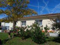 French property for sale in ST EMILION, Gironde - €267,500 - photo 10