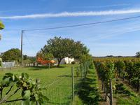 French property for sale in ST EMILION, Gironde - €267,500 - photo 2