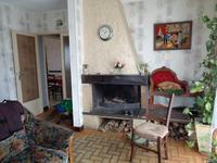 French property for sale in ST EMILION, Gironde - €267,500 - photo 5