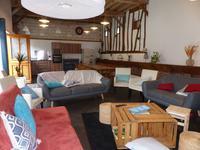 French property for sale in MONTCAVREL, Pas de Calais - €498,200 - photo 7