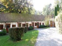 French property for sale in MONTCAVREL, Pas de Calais - €498,200 - photo 9