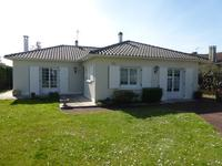 French property, houses and homes for sale in LINARS Charente Poitou_Charentes