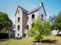 French property, houses and homes for sale inPORT MANECHFinistere Brittany