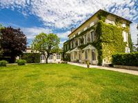 French property, houses and homes for sale inFLEACCharente Poitou_Charentes