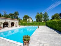 French property for sale in FLEAC, Charente - €1,365,000 - photo 10