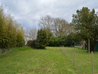 Maison à vendre à MORNAC SUR SEUDRE en Charente Maritime - photo 3