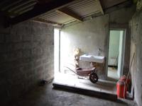 Maison à vendre à MORNAC SUR SEUDRE en Charente Maritime - photo 8