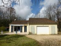 French property, houses and homes for sale in MOUTHIERS SUR BOEME Charente Poitou_Charentes