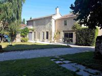 French property, houses and homes for sale inFRESSINESDeux_Sevres Poitou_Charentes