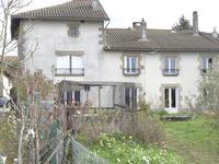 maison à vendre à VERNEUIL SUR VIENNE, Haute_Vienne, Limousin, avec Leggett Immobilier