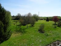 French property for sale in MONTGAUDRY, Orne - €188,000 - photo 9