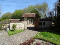 French property for sale in MONTGAUDRY, Orne - €188,000 - photo 2