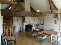 French property for sale in MONTGAUDRY, Orne - €188,000 - photo 4