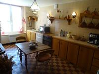 French property for sale in MONTGAUDRY, Orne - €188,000 - photo 5