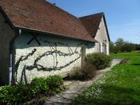 French property for sale in MONTGAUDRY, Orne - €188,000 - photo 3