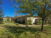 French property for sale in BRANTOME, Dordogne - €689,000 - photo 8