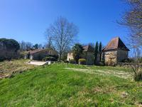 French property for sale in BRANTOME, Dordogne - €689,000 - photo 3