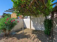 French property, houses and homes for sale inCERSHerault Languedoc_Roussillon