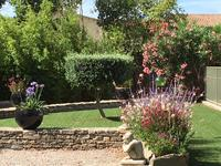 French property for sale in PEPIEUX, Aude - €695,000 - photo 10