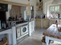 French property for sale in PEPIEUX, Aude - €695,000 - photo 5