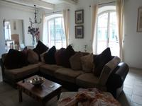 French property for sale in PEPIEUX, Aude - €695,000 - photo 4