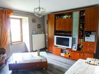 French property for sale in LADIGNAC LE LONG, Haute Vienne - €166,000 - photo 4