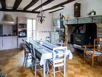 French property for sale in LADIGNAC LE LONG, Haute Vienne - €166,000 - photo 2