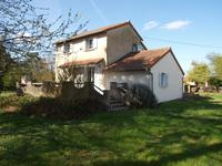 French property, houses and homes for sale in VIVONNE Vienne Poitou_Charentes