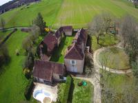 French property for sale in LIMEYRAT, Dordogne - €499,500 - photo 8