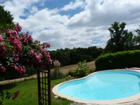 French property for sale in LIMEYRAT, Dordogne - €499,500 - photo 3