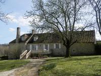French property for sale in LIMEYRAT, Dordogne - €499,500 - photo 4