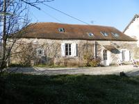 French property for sale in LIMEYRAT, Dordogne - €499,500 - photo 9