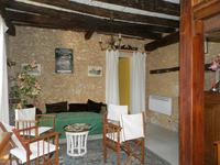 French property for sale in LIMEYRAT, Dordogne - €499,500 - photo 10