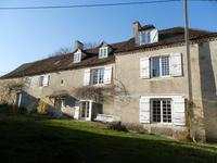 French property for sale in LIMEYRAT, Dordogne - €499,500 - photo 2