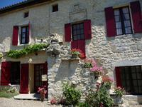 French property for sale in ST VIVIEN, Dordogne - €172,800 - photo 3